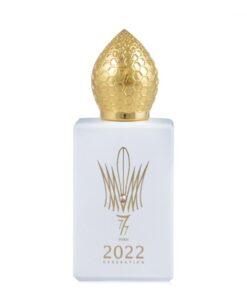 عطر ادکلن هامبرت لوکاس 777 2022 جنریشن فم-Stephane Humbert Lucas 777 2022 Generation Femme
