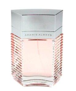 عطر ادکلن آرامیس آلویز زنانه-Aramis Always for Her