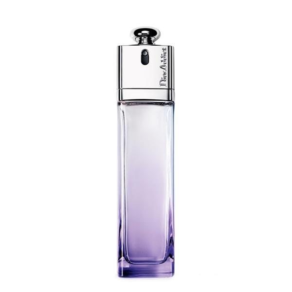 عطر ادکلن دیور ادیکت او سنشوال-Dior Addict Eau Sensuelle