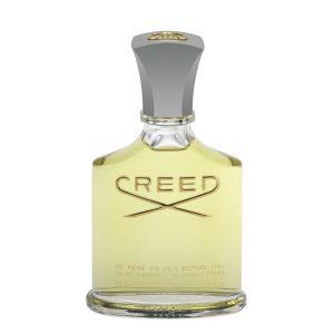 عطر ادکلن کرید وتیور-Creed Vetiver