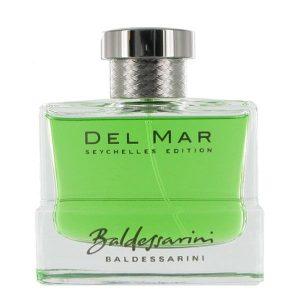 عطر ادکلن بالدسارینی دل مار سیشلز-Baldessarini Del Mar Seychelles Limited Edition