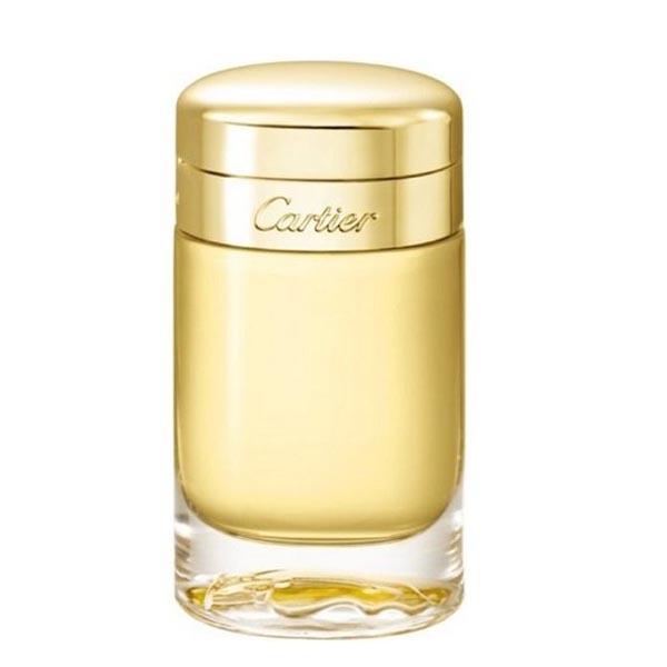 عطر ادکلن کارتیر بیسر ول اسنس د پرفیوم-Cartier Baiser Vole Essence de Parfum