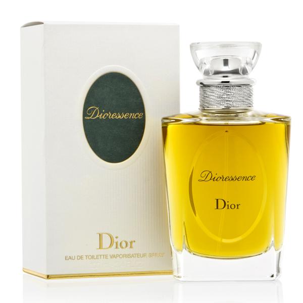 عطر ادکلن دیور دیوراسنس-Dior Dioressence