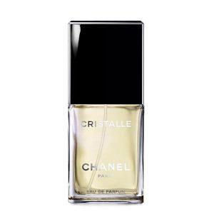 عطر ادکلن شنل کریستال-Chanel Cristalle Eau de Parfum