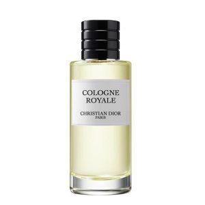 عطر ادکلن دیور کلون رویال-Dior Cologne Royale