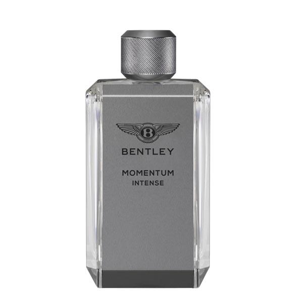 عطر ادکلن بنتلی مومنتوم اینتنس-Bentley Momentum Intense