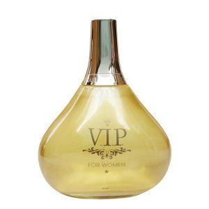 عطر ادکلن آنتونیو باندراس اسپریت وی آی پی زنانه-Antonio Banderas Spirit VIP for Women