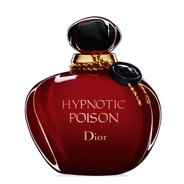 عطر ادکلن دیور هیپنوتیک پویزن اکستریت د پرفیوم-Dior Hypnotic Poison Extrait de Parfum