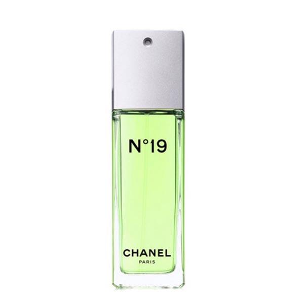 عطر ادکلن شنل نامبر 19-Chanel N°19