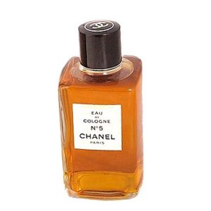 عطر ادکلن شنل نامبر 5 ادو کلون-Chanel No 5 Eau de Cologne