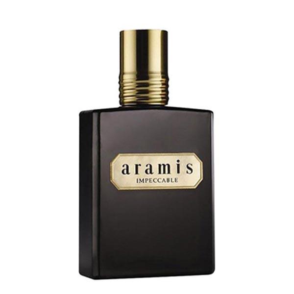 عطر ادکلن آرامیس ایمپکبل-Aramis Impeccable
