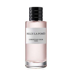 عطر ادکلن دیور مایلی لا فورت-Dior Milly-la-Foret