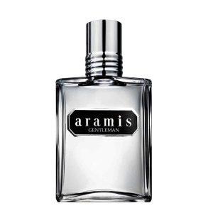 عطر ادکلن آرامیس جنتلمن-Aramis Gentleman