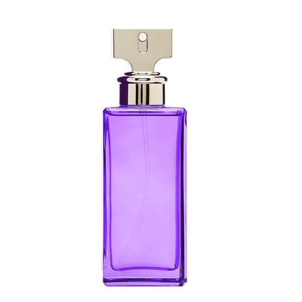 عطر ادکلن کالوین کلین اترنیتی پورپل ارکید-Calvin Klein Eternity Purple Orchid