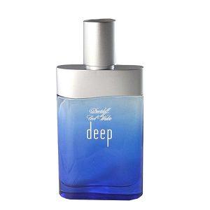 عطر ادکلن دیویدوف کول واتر دیپ-Davidoff Cool Water Deep