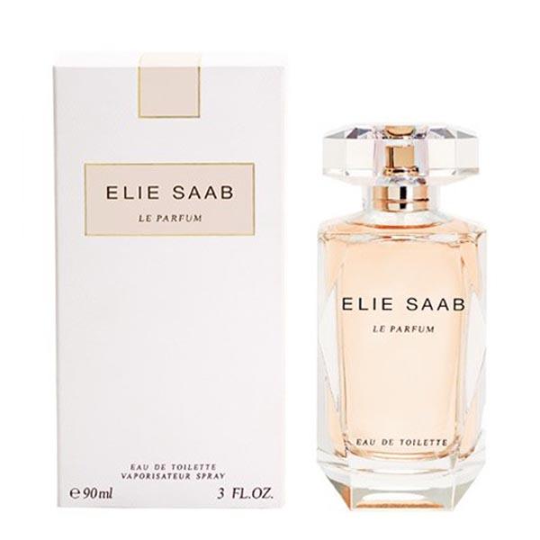 عطر ادکلن الی ساب له پرفیوم ادو تویلت-Elie Saab Le Parfum Eau de Toilette