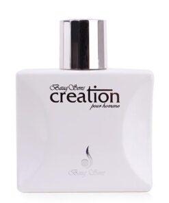عطر ادکلن کریشن سفید-Creation