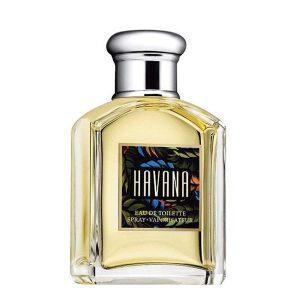 عطر ادکلن آرامیس هاوانا-Aramis Havana