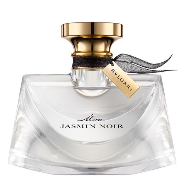 عطر ادکلن بولگاری مون جاسمین نویر-Bvlgari Mon Jasmin Noir