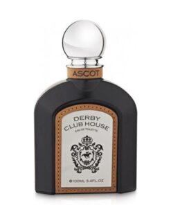 عطر ادکلن آرماف دربی کلاب هاوس اسکوت-Armaf Derby Club House Ascot