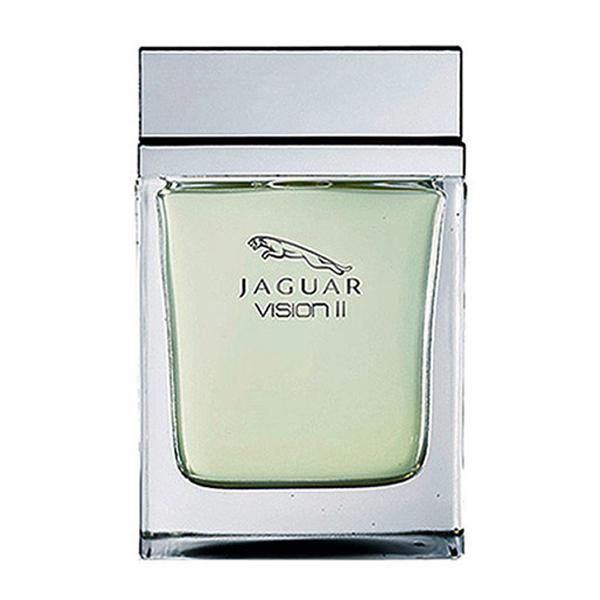 عطر ادکلن جگوار ویژن-Jaguar Vision