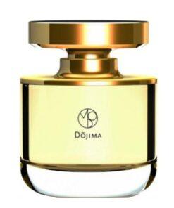 عطر ادکلن مونا دی اوریو دوجیما-Mona di Orio Dojima