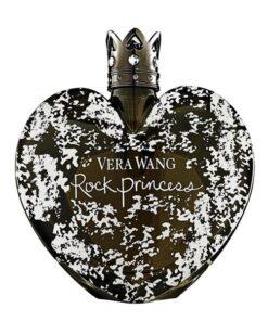 عطر ادکلن ورا وانگ راک پرنسس-Vera Wang Rock Princess