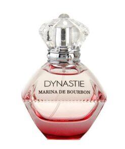 عطر ادکلن پرنسس مارینا د بوربون دینستی ومپ-Princesse marina de bourbon Dynastie Vamp