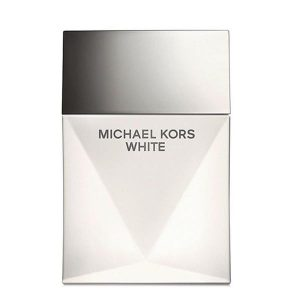 عطر ادکلن مایکل کورس وایت-Michael Kors White
