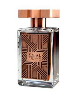 عطر ادکلن کژال هوم-Kajal Homme
