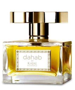 عطر ادکلن کژال دهب-Kajal Dahab