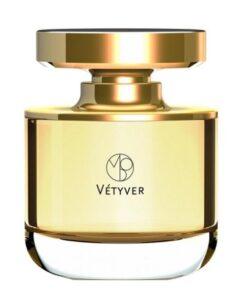 عطر ادکلن مونا دی اوریو وتیور-Mona di Orio Vetyver