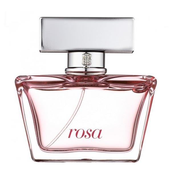 عطر ادکلن توس رزا-Tous Rosa