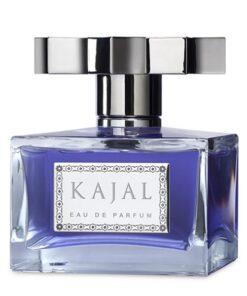 عطر ادکلن کژال ادو پرفیوم-Kajal Eau de parfum