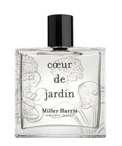 عطر ادکلن میلر هریس کوئر د جاردین-Miller Harris Coeur de Jardin
