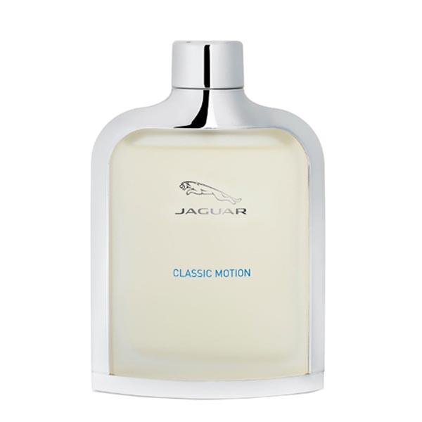 عطر ادکلن جگوار کلاسیک موشن-Jaguar Classic Motion