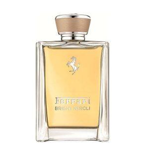 عطر ادکلن فراری برایت نرولی-Ferrari Bright Neroli