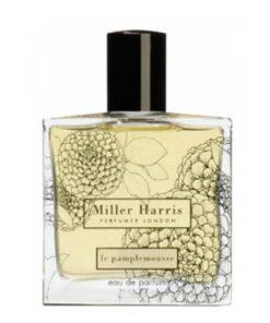 عطر ادکلن میلر هریس له پامپلموس-Miller Harris Le Pamplemousse