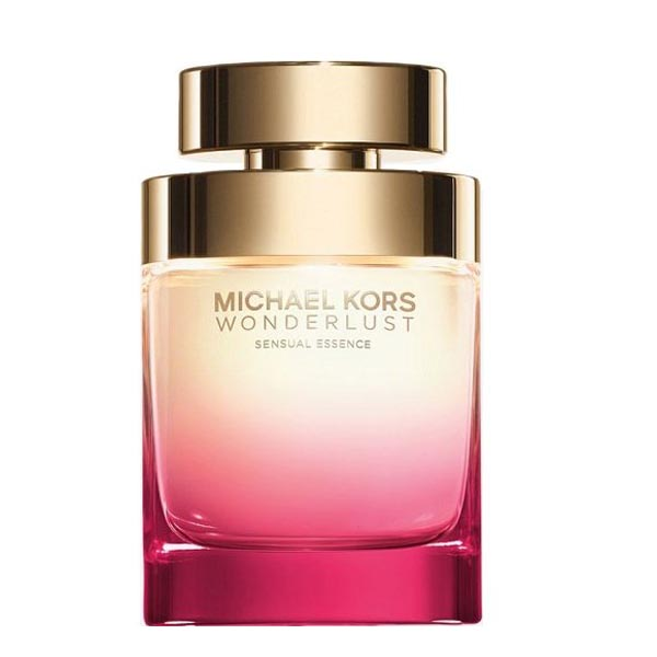 عطر ادکلن مایکل کورس واندرلاست سنشوال اسنس-Michael Kors Wonderlust Sensual Essence