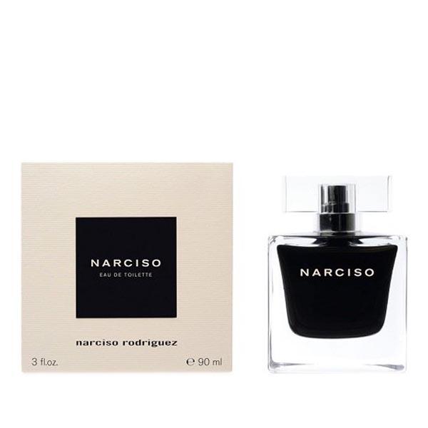 عطر ادکلن نارسیس رودریگز نارسیسو ادو تویلت-Narciso Rodriguez Narciso EDT