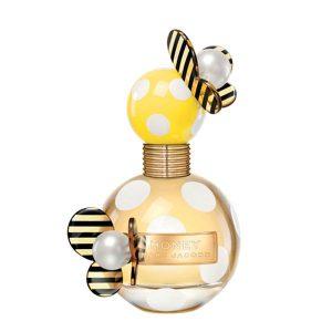 عطر ادکلن مارک جاکوبز هانی-Marc Jacobs Honey