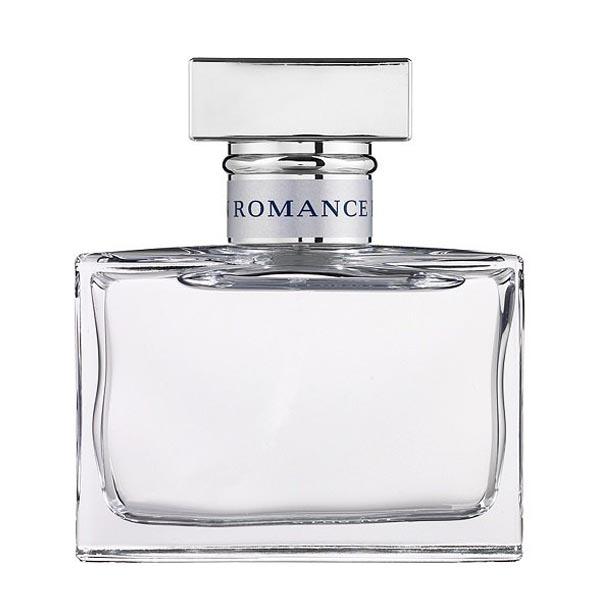 عطر ادکلن رالف لورن رومنس زنانه-Ralph Lauren Romance