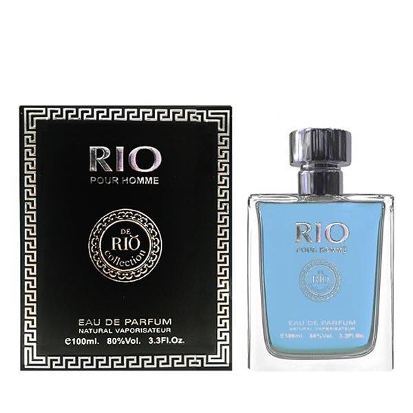 عطر ادکلن ریو پور هوم-Rio Pour Homme
