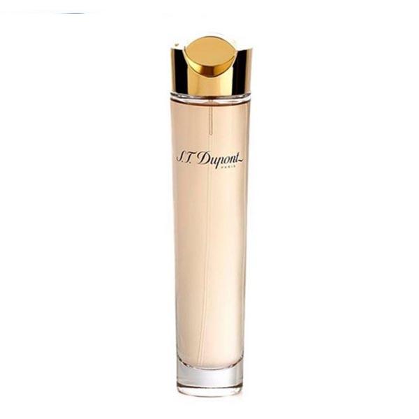 عطر ادکلن اس تی دوپونت زنانه-S.t Dupont pour Femme