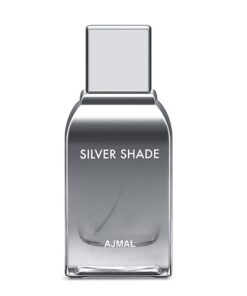 عطر ادکلن اجمل سیلور شید-Ajmal Silver Shade