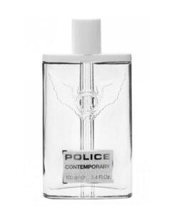 عطر ادکلن پلیس کانتمپوراری-Police Contemporary