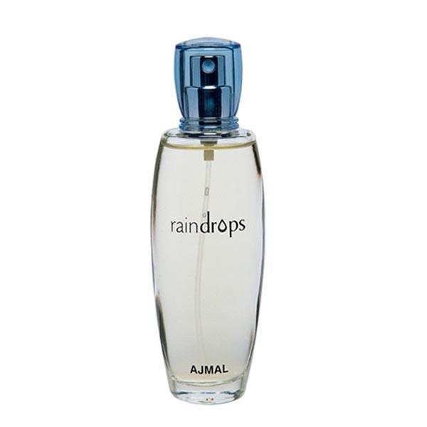 عطر ادکلن اجمل رین دراپس-Ajmal Raindrops