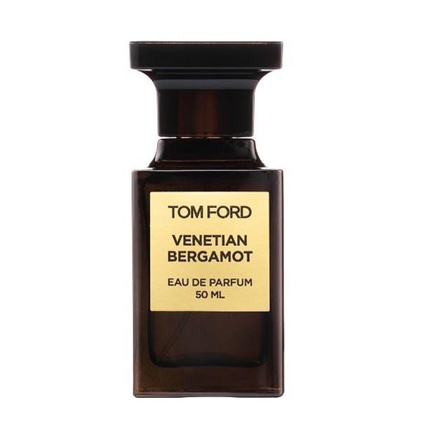 عطر ادکلن تام فورد ونشن برگاموت-Tom Ford Venetian Bergamot