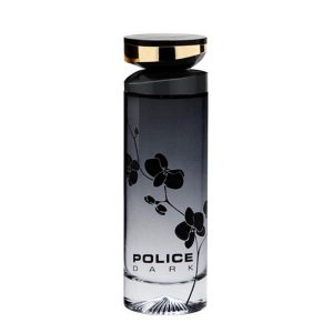 عطر ادکلن پلیس دارک زنانه-Police Dark Women