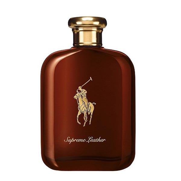 عطر ادکلن رالف لورن پولو سوپریم لدر-Ralph Lauren Polo Supreme Leather